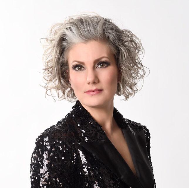 Susanna Säfsund